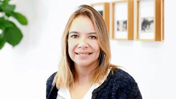 Carolina Monteiro de Carvalho
