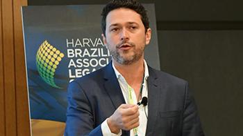 Erik Navarro