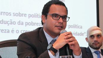 Estêvão Gomes