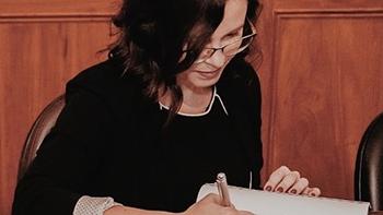 Lívia Leal