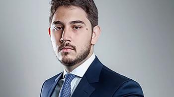 Daniel Aguiar