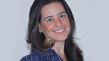 Michelle Holperin