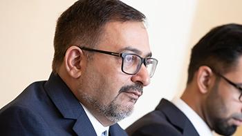 Prashant Kumar 🇮🇳