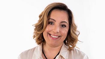 Ana Paula Halla