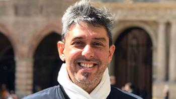 Cláudio Lucena