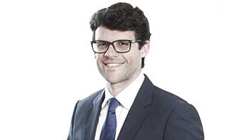 Diego Gualda