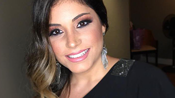 Fernanda Kac