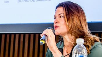 Gisela Gadelha