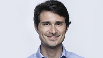 Guilherme Parente