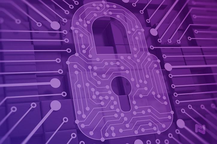 O Regulamento Geral de Proteção de Dados da União Europeia tem algumas especificidades que precisam ser conhecidas. Confira no blog: