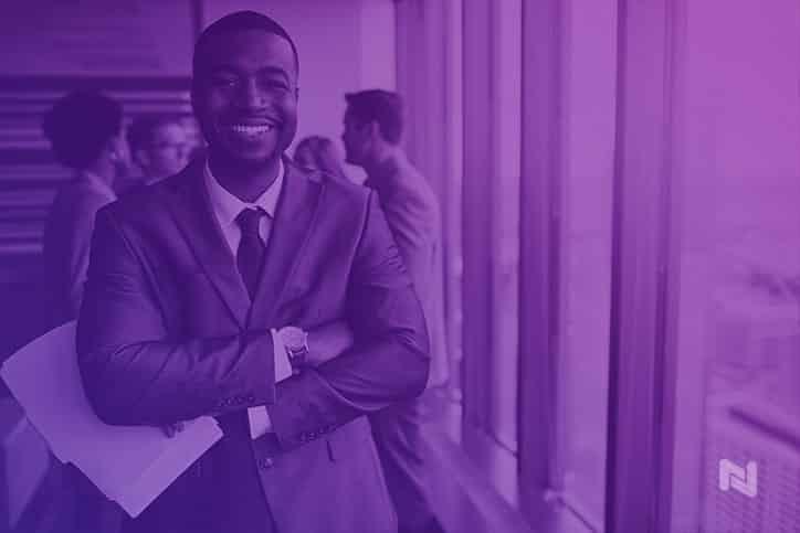 A importância das técnicas de negociação para advogados