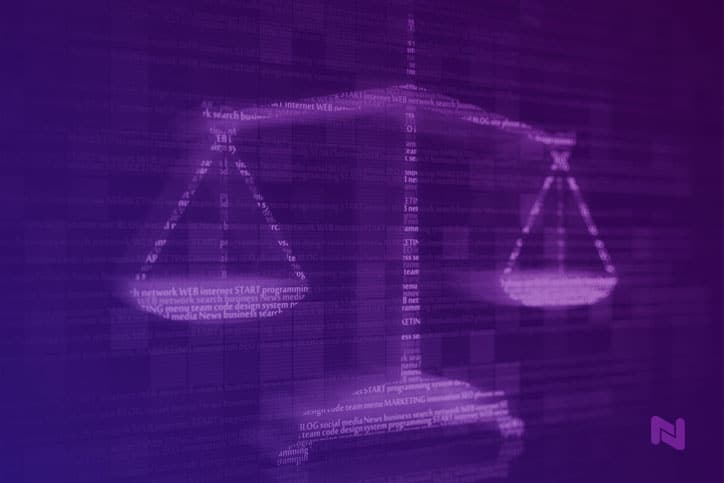 3 motivos para realizar pós-graduação em direito digital