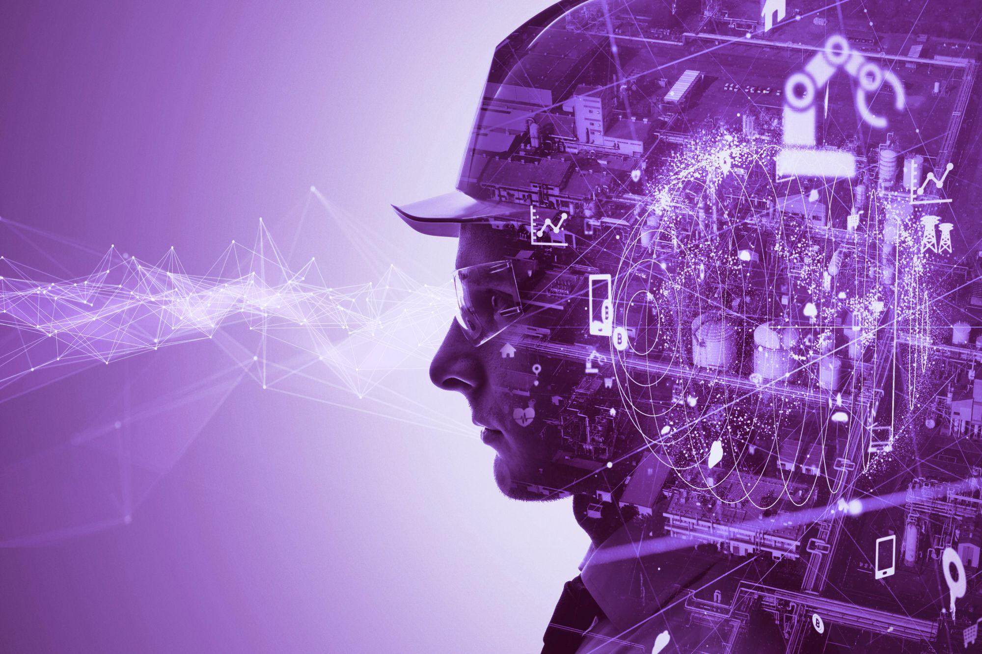 Sociedade 5.0: a 5ª Revolução Industrial está mesmo chegando?