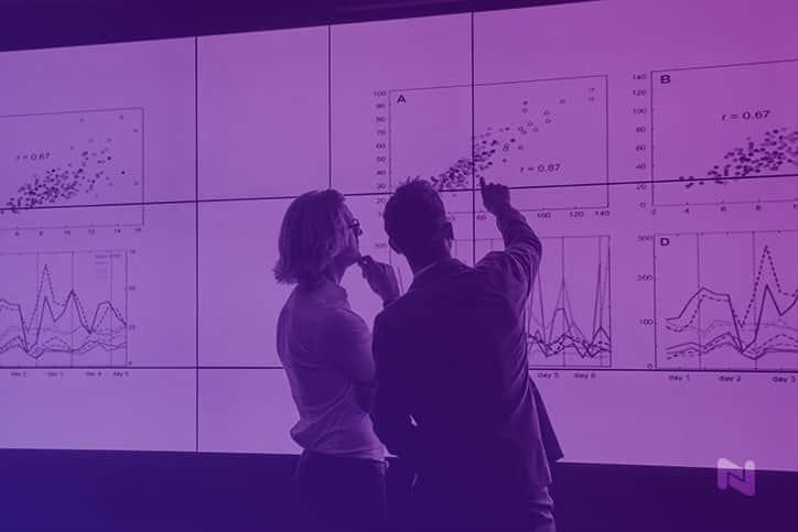 Tratamento de dados: entenda quais normas você deve seguir