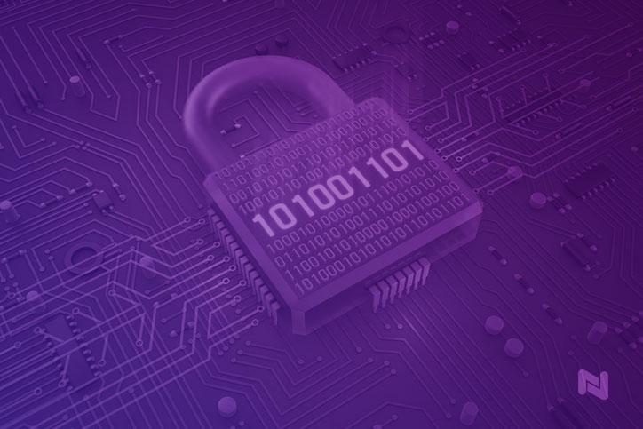 O que é criptografia de dados? Entenda aqui!