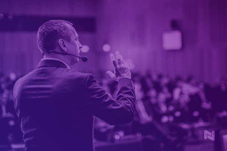 New Law Annual Meeting: como foi o evento e suas novidades!