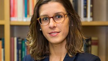 Sofia Temer
