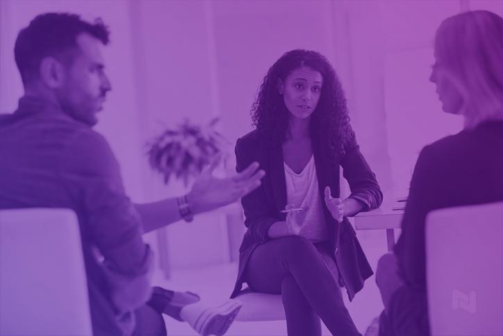 Como fazer carreira na área de mediação e arbitragem? Entenda aqui