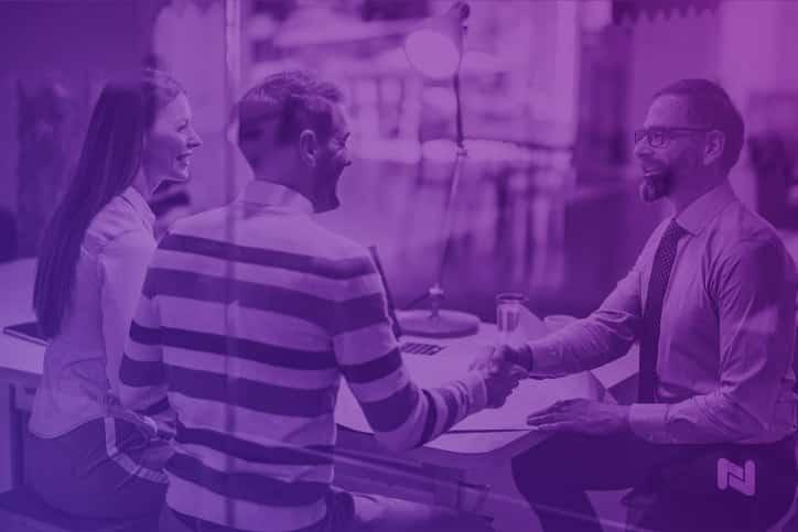 Como fidelizar clientes na advocacia e superar a concorrência?