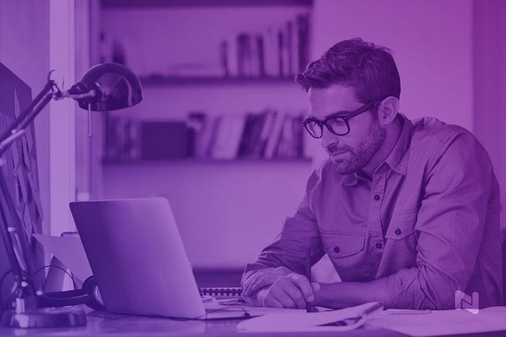 Curso de Direito online: veja as vantagens para sua especialização!
