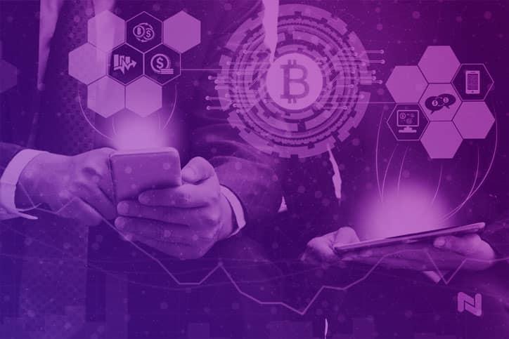 O que é blockchain? Aprenda em 5 minutos!