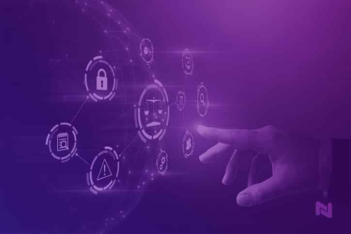 Entenda a LGPD e sua relação com o direito digital
