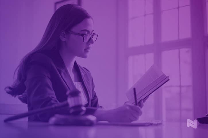 Aprenda como se destacar no mercado de trabalho jurídico!