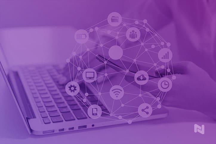 LGPD: vazamentos de dados reforça necessidade de profissionais na área