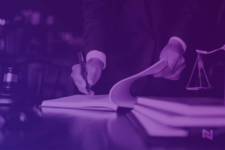 Carreira de advogado: por que alguns profissionais do Direito têm sucesso e outros não?