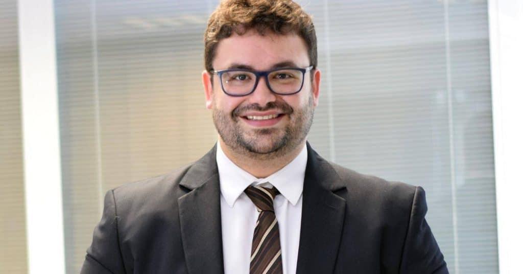 Sérgio Merola