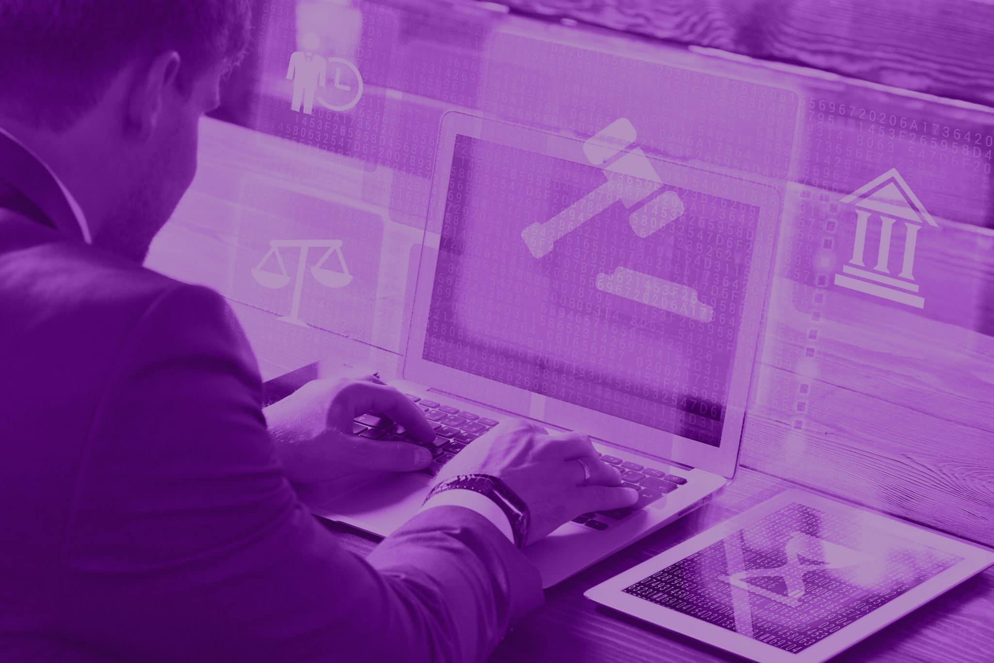 Metodologias Ágeis na gestão de escritórios de advocacia