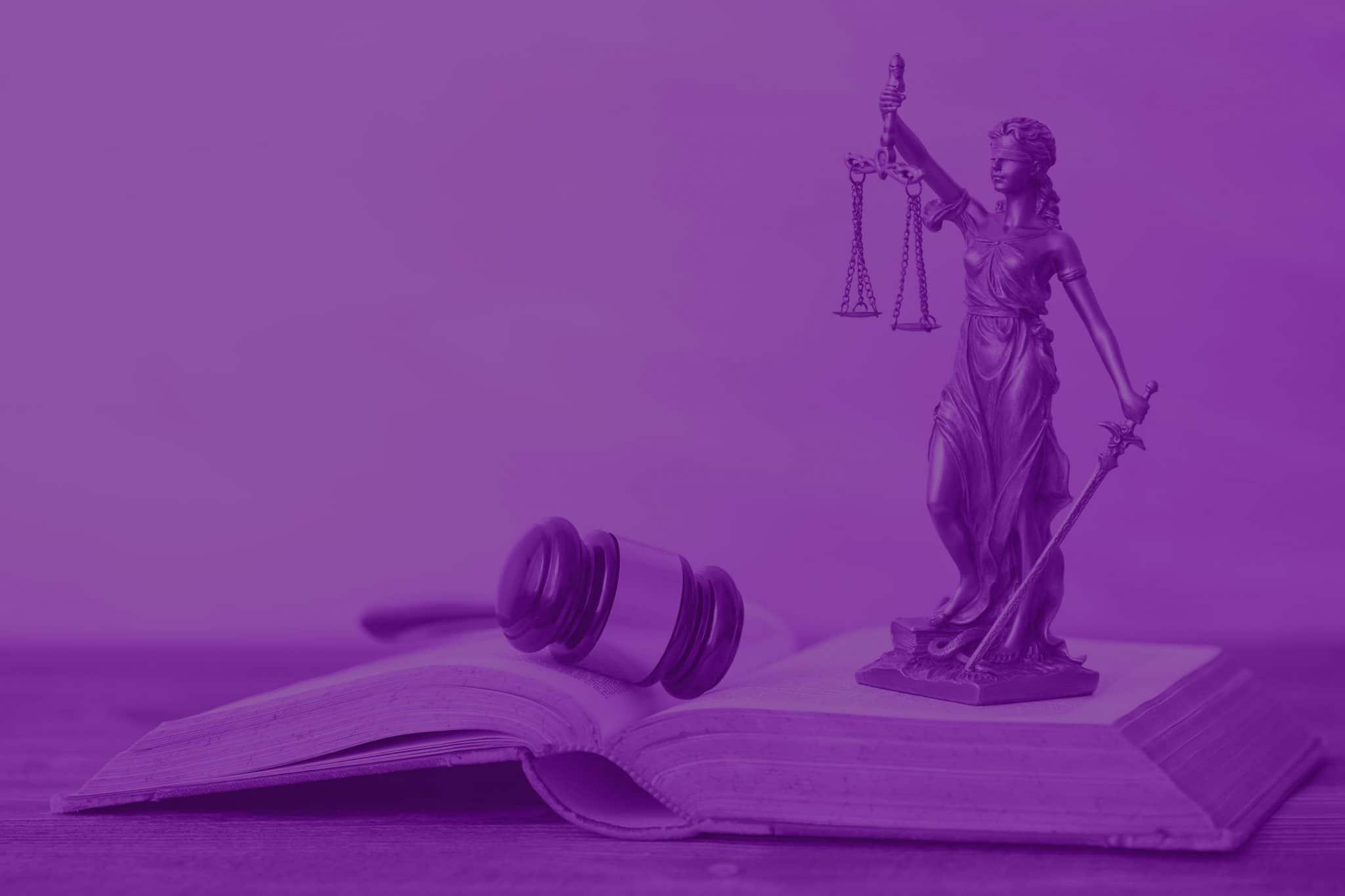 Direito Penal e a Lei Anticorrupção