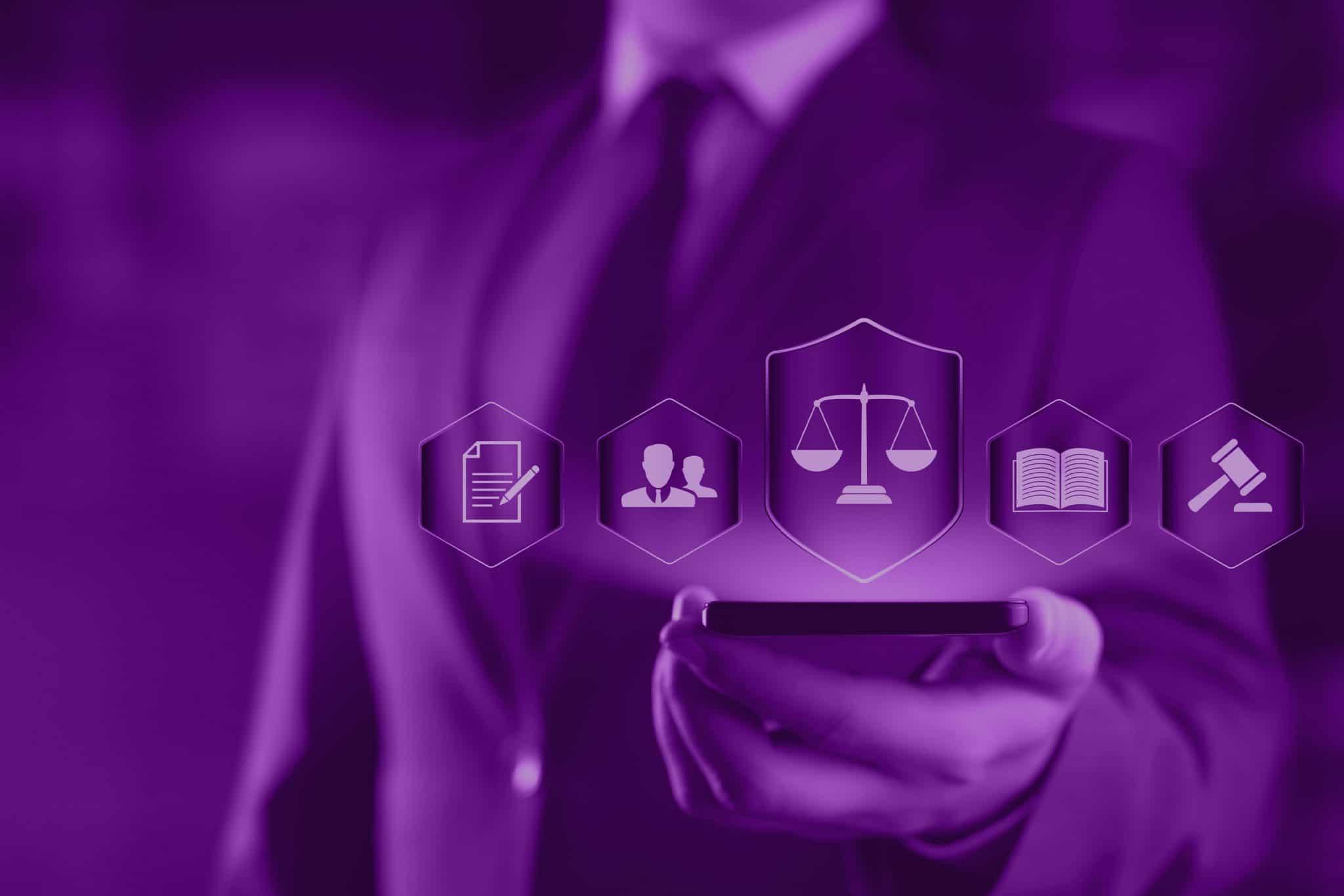 Profissionais de compliance: uma tendência do mercado contra a corrupção