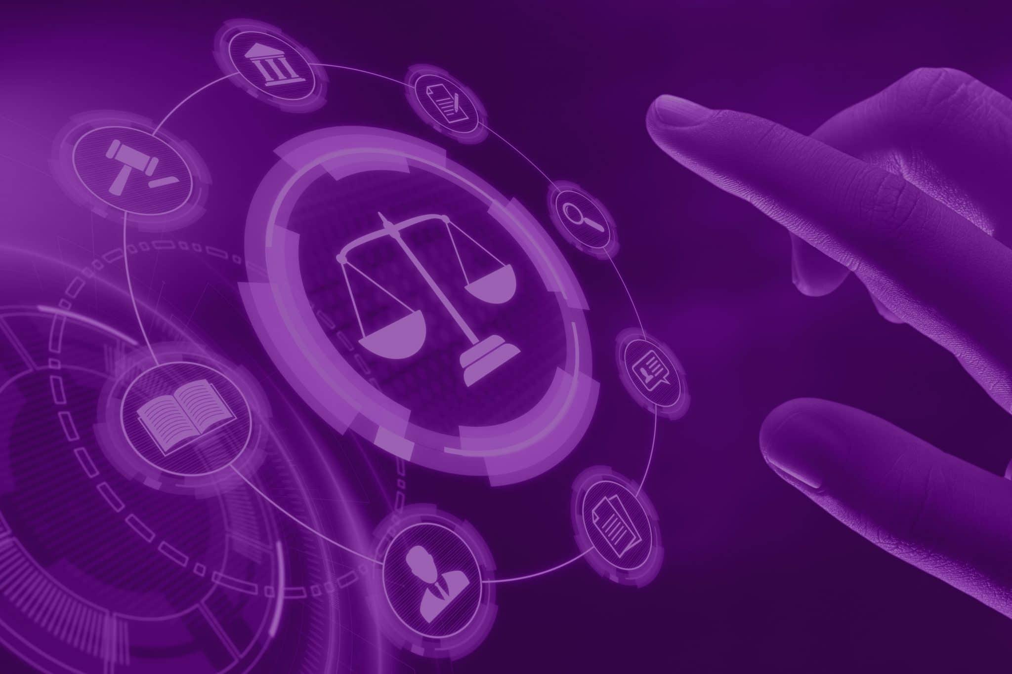 Direito Digital: uma ótima opção para potencializar a sua carreira