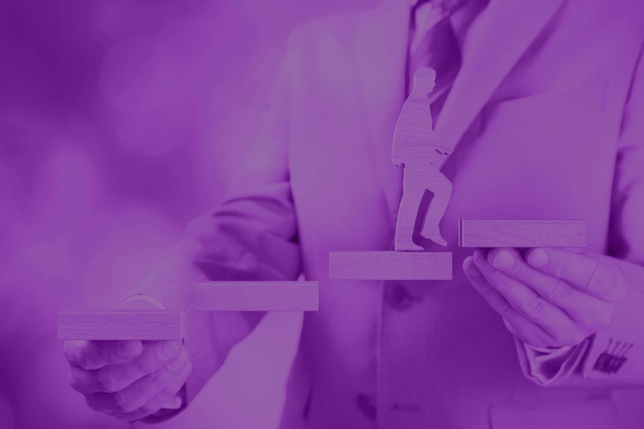 Jurimetria: o que é e como usá-la na advocacia